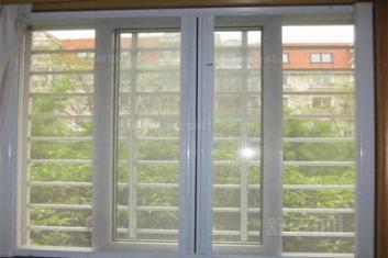 西安纱窗可为您定制专属于您的纱窗样式