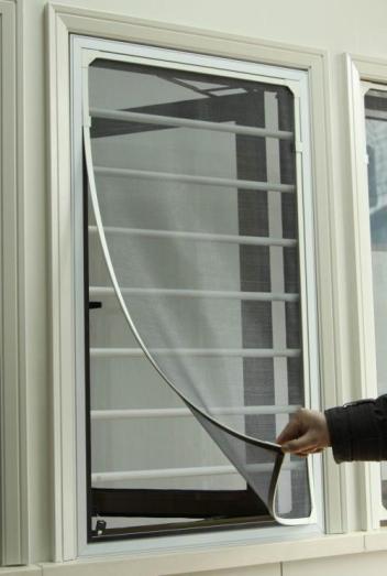西安专业换纱窗哪家好