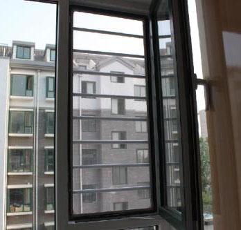 西安专业换纱窗经验丰富_技术娴熟