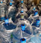 株洲桶装水配送团队专业