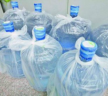株洲桶装水配送最快30分钟送达