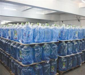 株洲桶装水配送高效_快速_便捷