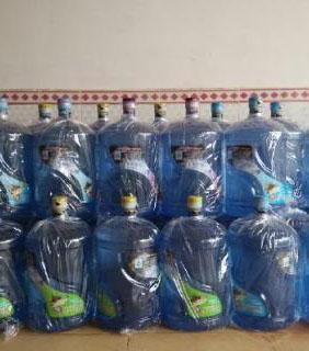 株洲桶裝水配送電話