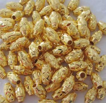 海拉尔黄金回收专业黄金回收