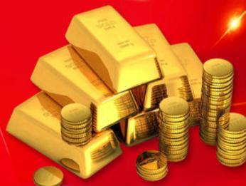 海拉尔免费上门回收黄金首饰金条