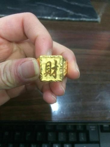 海拉尔黄金回收 100%高价正规回收
