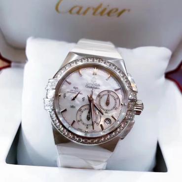 海拉尔手表回收二手手表回收