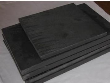 供应广东国产PA66板 PA66棒 尼龙 PA66厂家直销 质量保证