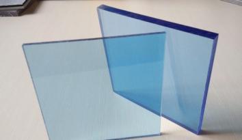 供应广东国产PC板 透明PC板 阻燃PC板 PC板供应商