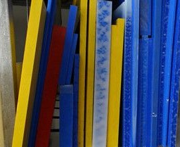 供应广东国产POM板 白色POM板 黑色POM板 红色POM板 蓝色POM板 赛钢板厂家