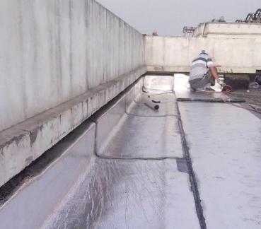 东莞防水补漏;东莞卫生间防水,东莞屋顶漏水防水补漏