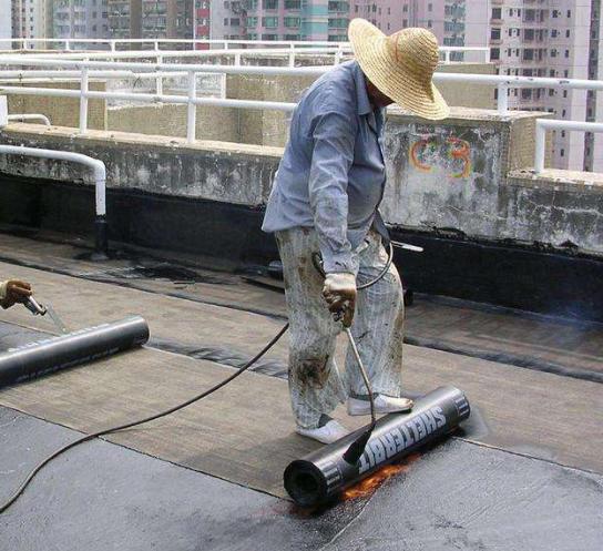 东莞楼顶防水|东莞外墙外窗防水补漏|东莞防水堵漏公司