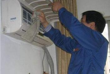 泸州格力空调维修公司