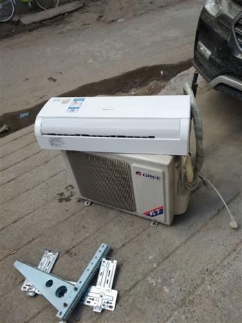 泸州格力空调维修服务电话