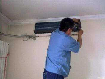 泸州格力空调售后维修快速上门服务