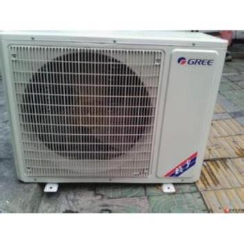 泸州格力空调维修技术精湛