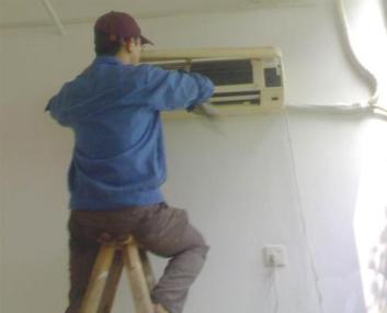 泸州格力空调售后维修修不好不收费