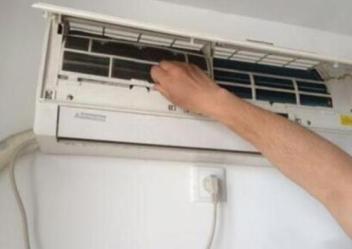 大连市空调维修一站式解决客户的各种使用需求