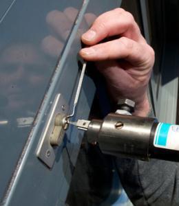 六安开锁不破坏锁具