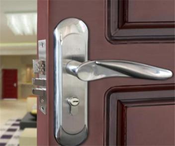 六安开汽车锁工商注册正规开锁