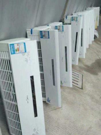 莱芜空调维修高效_快速