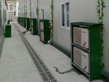 莱芜专业空调维修不浪费客户一分钱