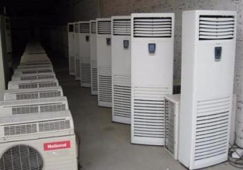 莱芜空调维修价格合理优惠