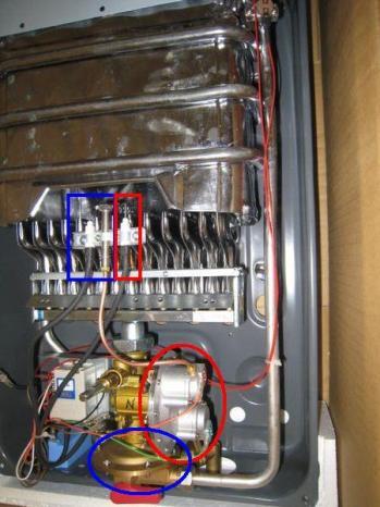 莱芜空调维修不做虚假夸大故障