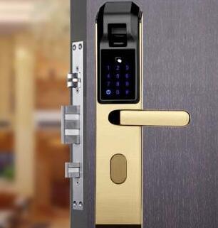彭山名匠开锁公司专业上门安装锁具开修锁具