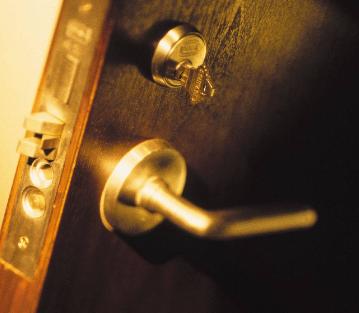 彭山专业开锁修锁单位