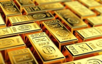 温州黄金回收友情提醒