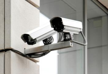 常平监控安装技术精湛