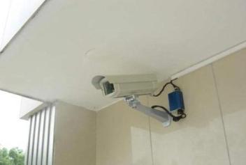 常平上门安装监控免收上门费
