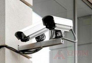 常平上门安装监控服务周到