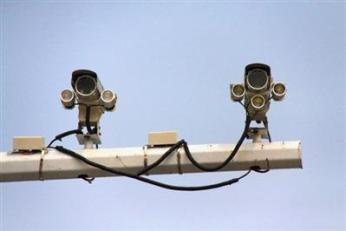 常平监控安装快捷上门服务