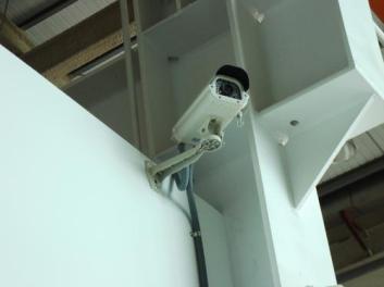 常平监控安装快速上门安装