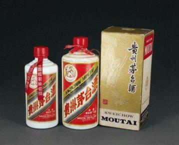 桂林茅台酒回收价格,公平,公正