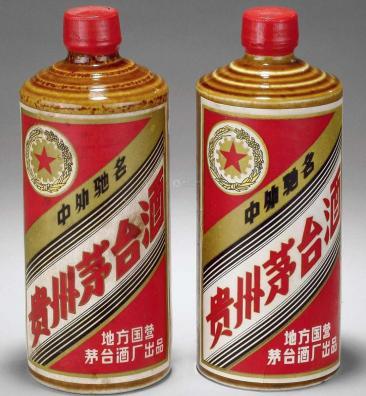 桂林高价回收茅台酒