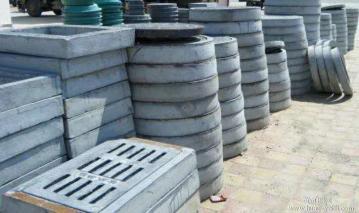 衡水优质化粪池生产厂家