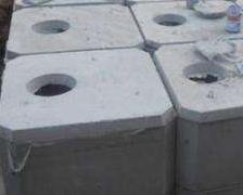 衡水水泥化粪池供应水泥化粪池专业经销商
