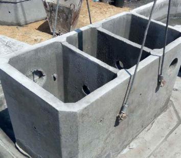 衡水化粪池生产-衡水化粪池批发
