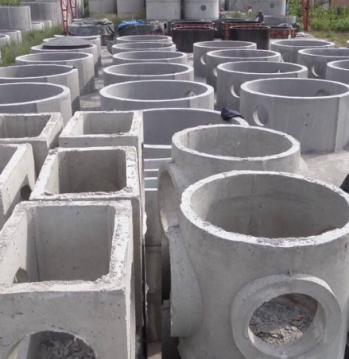 衡水化粪池生产商
