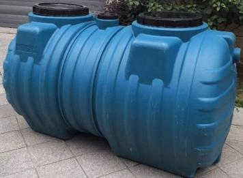 衡水化粪池 玻璃钢化粪池