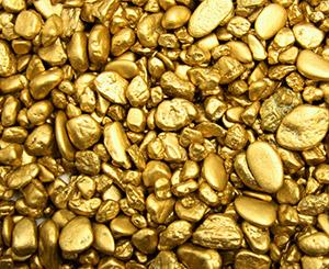 余杭黄金回收大量现货价格从优