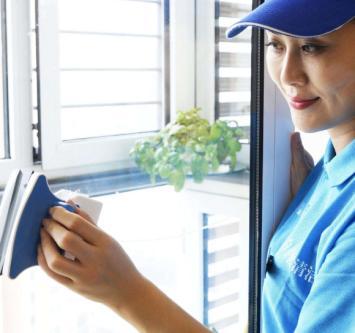 柳州全能清洁热线日常保洁