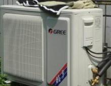 保定空调维修空调安装专业维修