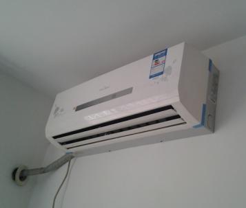 保定空调安装保定空调维修