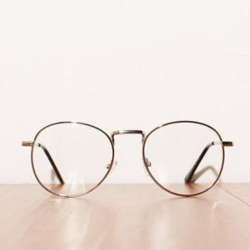 横岗眼镜店哪家好