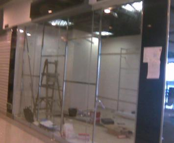城厢居家装修|城厢店铺装修|城厢写字楼装修