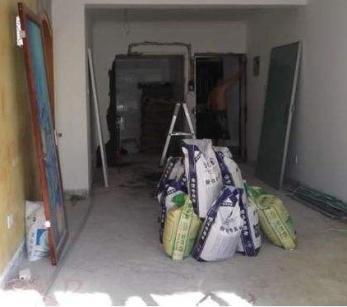城厢各类家庭装修装饰 优质价廉